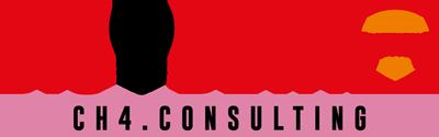 BioBeta CH4.consulting