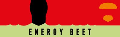 BioBeta Energy Beet