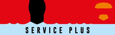 BioBeta Service Plus