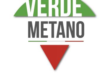 """Si rafforza la filiera del biometano agricolo: nasce il primo marchio italiano """"Verdemetano"""""""